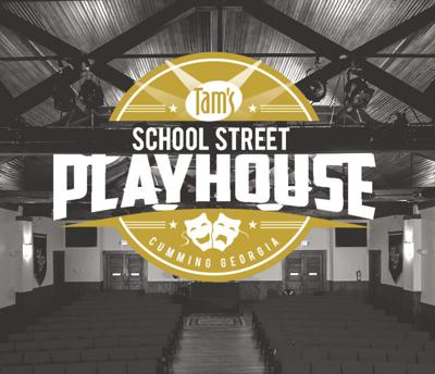 School Street Playhouse