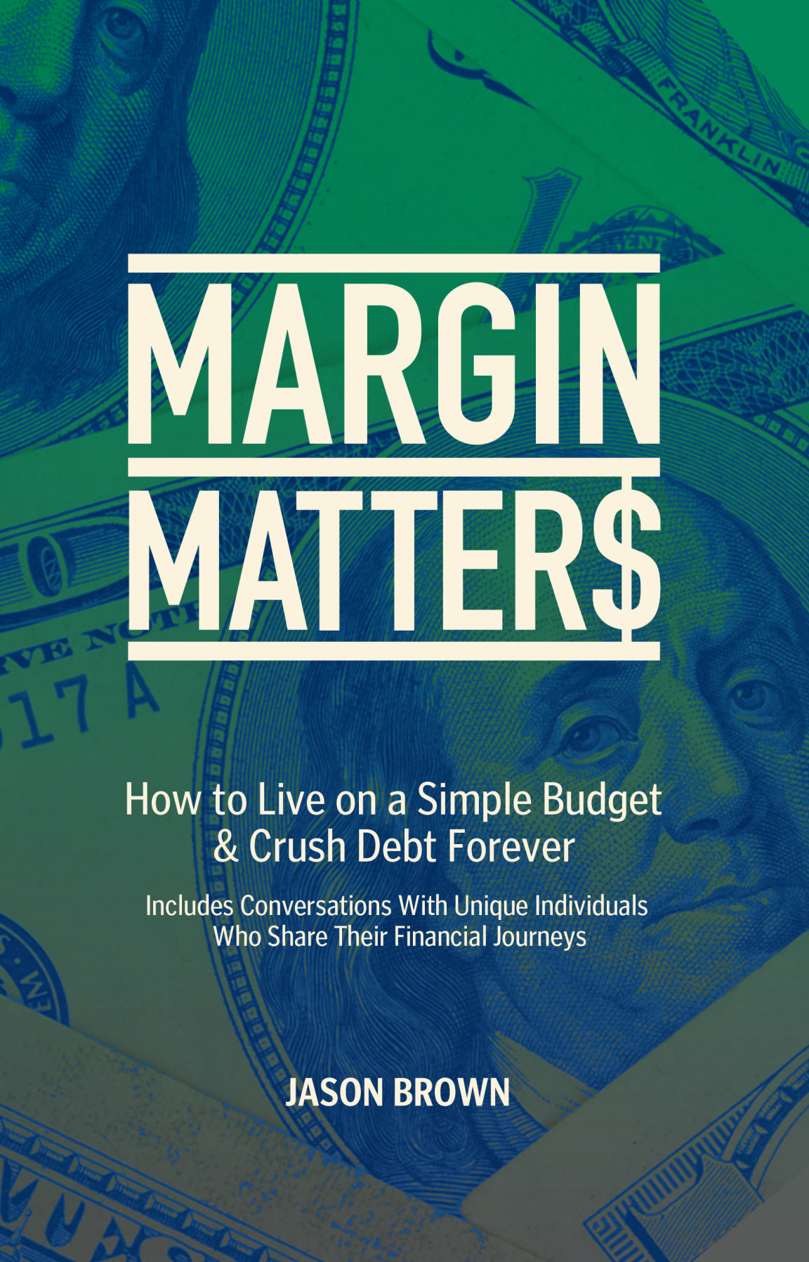 Margin Matters