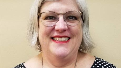 Woodward North Media Specialist Recognized as National Board Certified Teacher