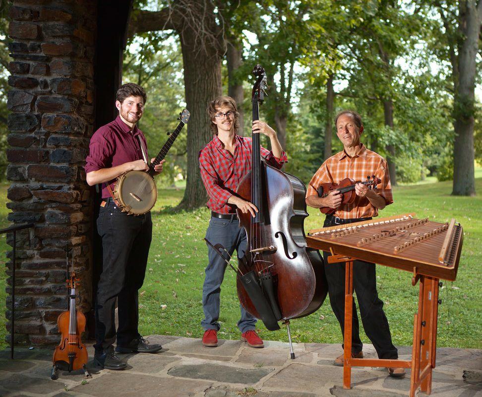 Brad & Ken Kolodner Trio - Copy.jpg