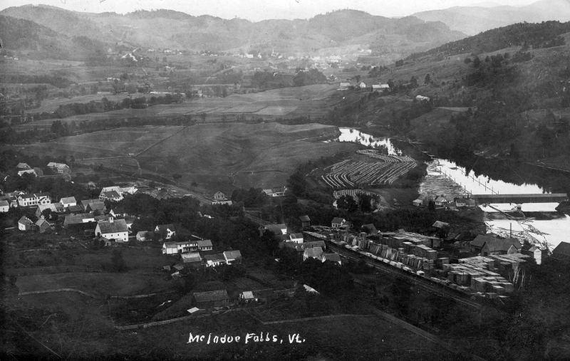 McIndoe Falls 1880-1928.jpg