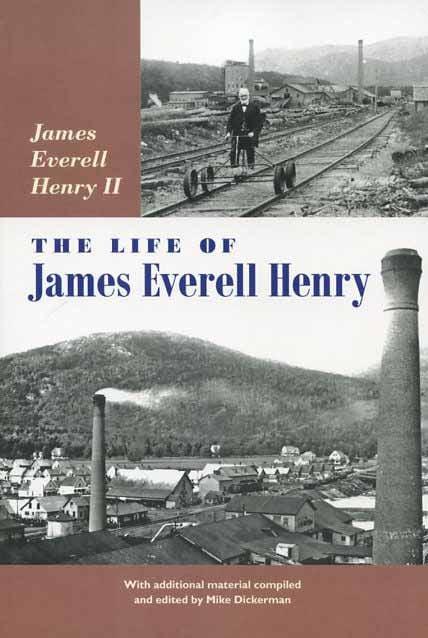 Life of James Everell Henry.jpg