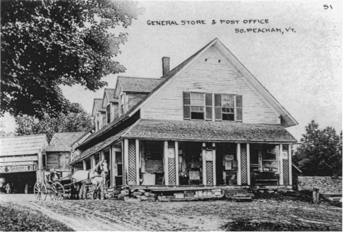 General Store & PO #51.jpg