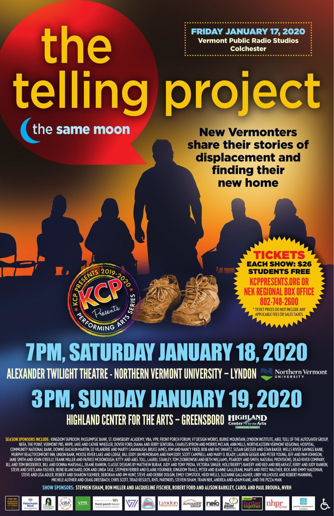 TELLING_PROJECT_POSTER.pdf