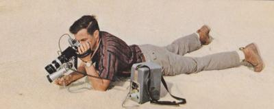 Bill Amos 1965.jpeg