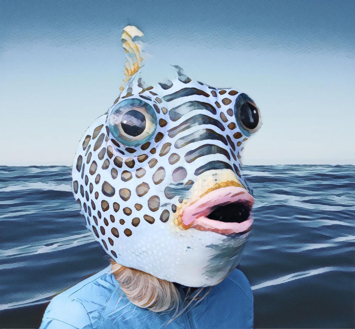 fish lady 2.jpg
