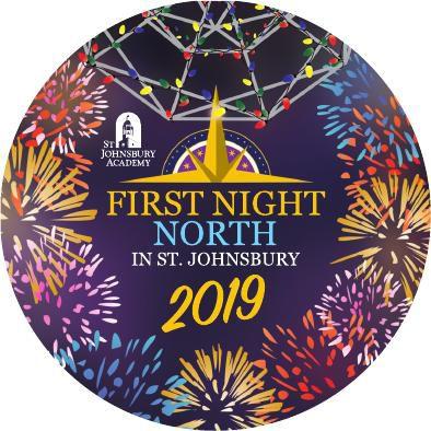 First Night 2019 button.pdf