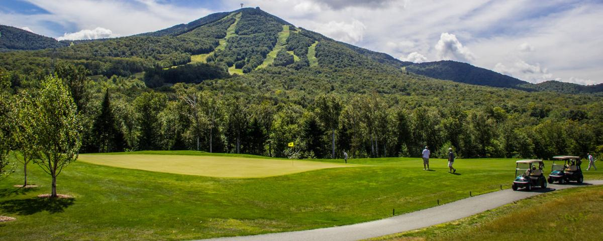 GolfOpening2015_LodgingDeal.jpg