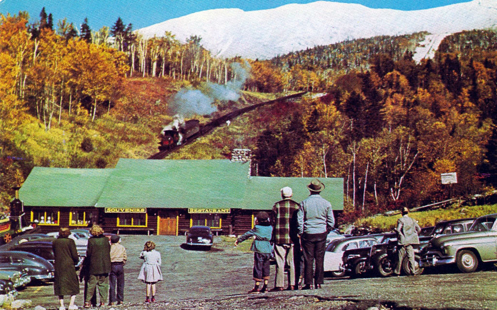 IMG_2845 marshfield postcard copy.jpg
