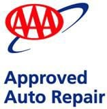 Wes Ward Auto Repair - 1
