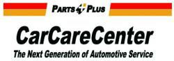 Wes Ward Auto Repair - 2