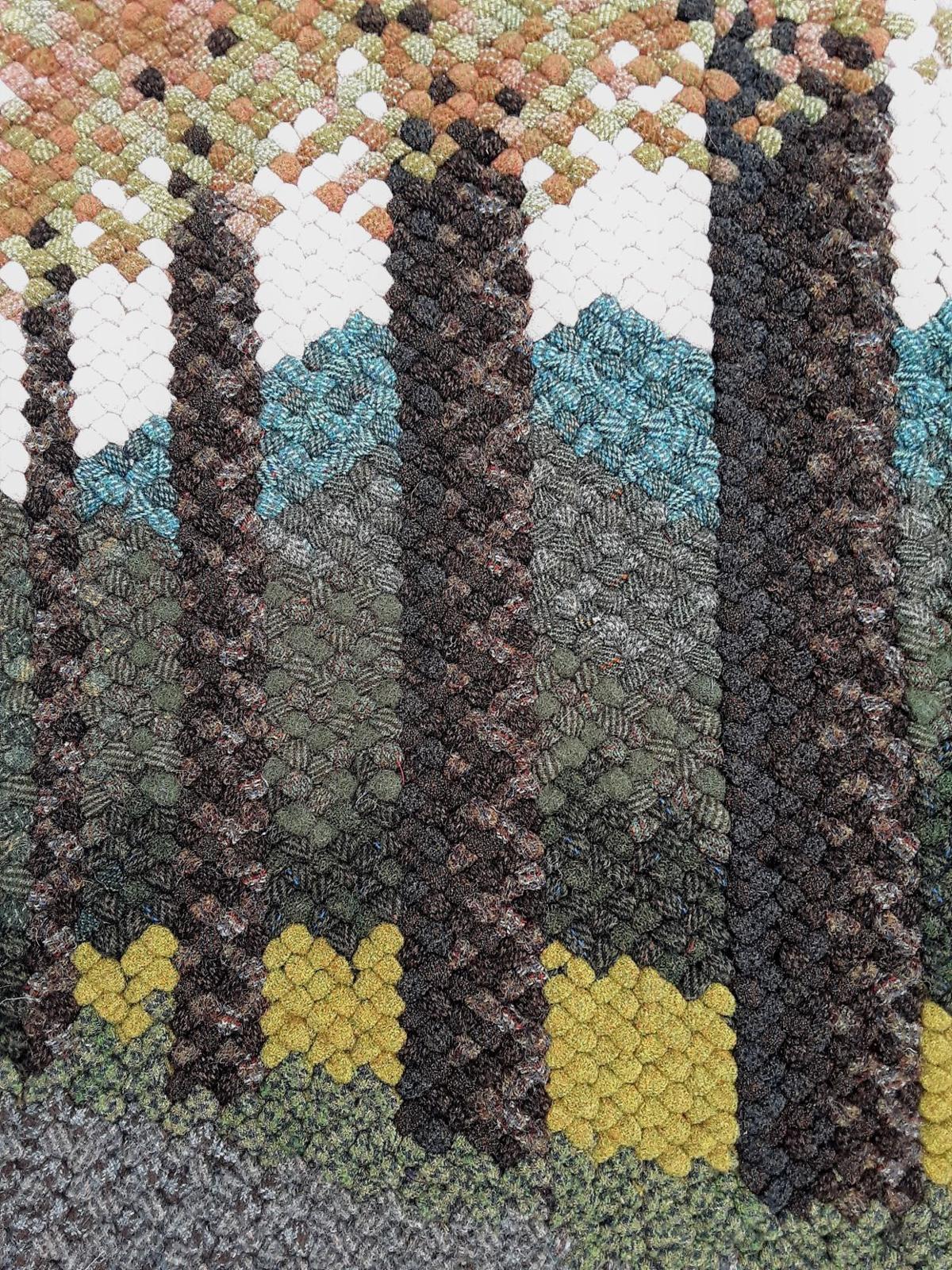 ColonnadeDtlFAN.jpg