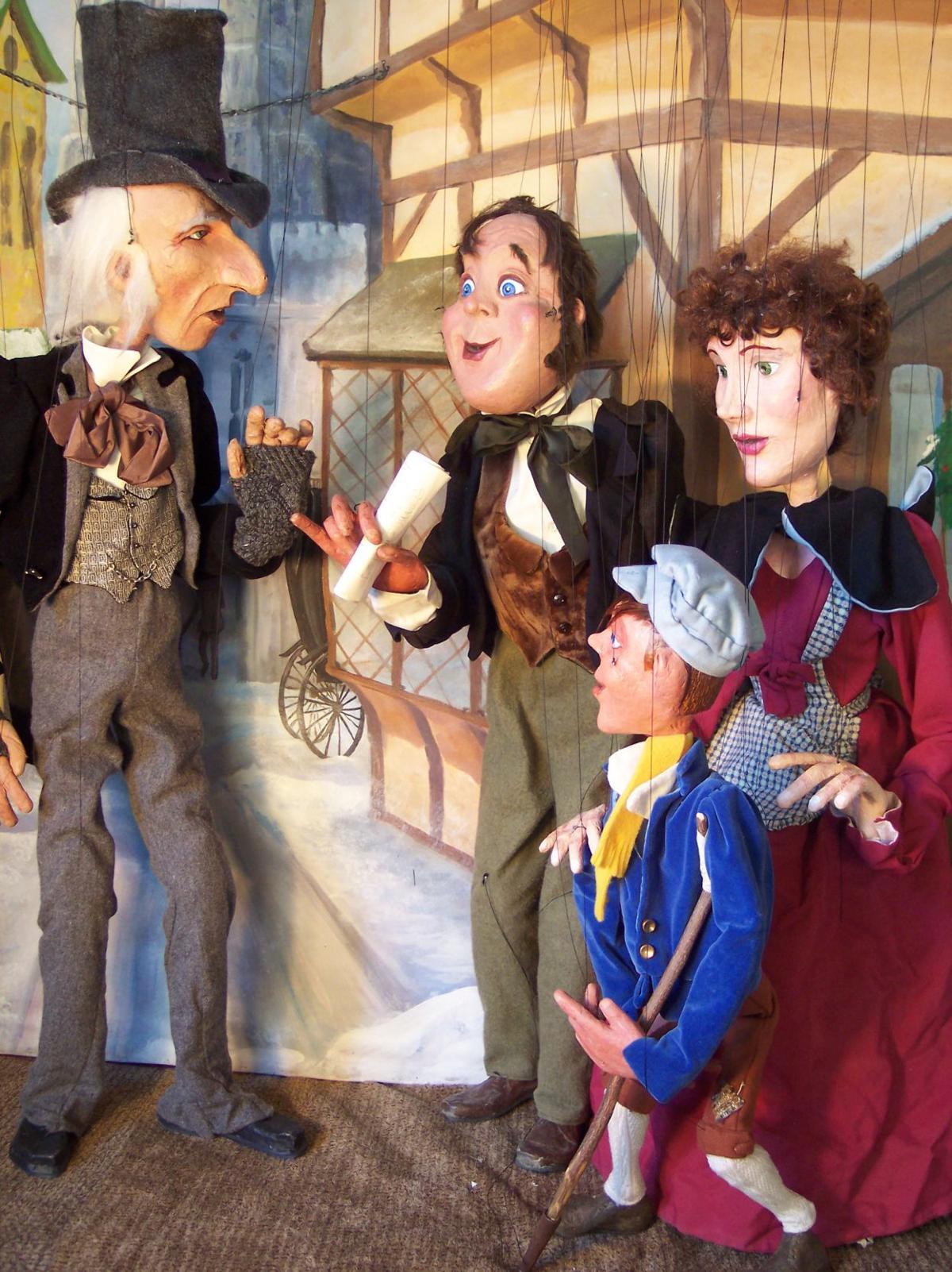 Scrooge No Strings.jpg