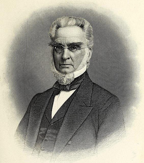 Erastus Fairbanks courtesy of Wikipedia.jpg