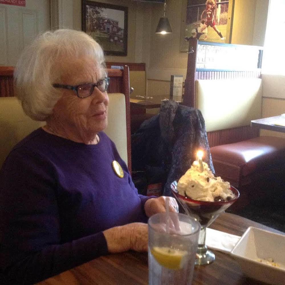 Alice Blair 99 birthday.jpg