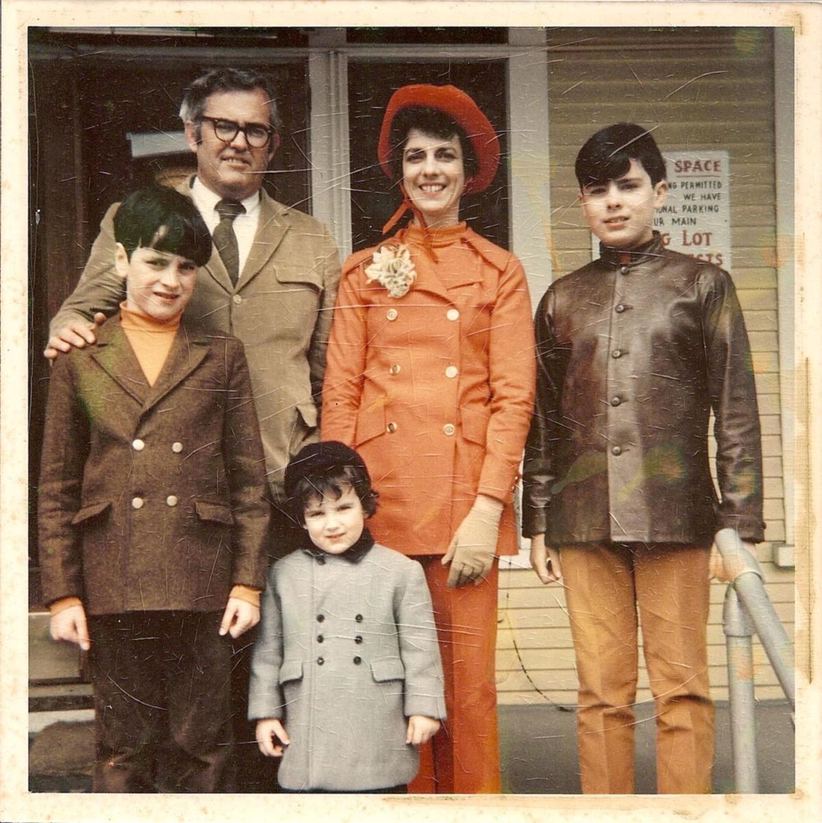 Ryan family photo.jpg