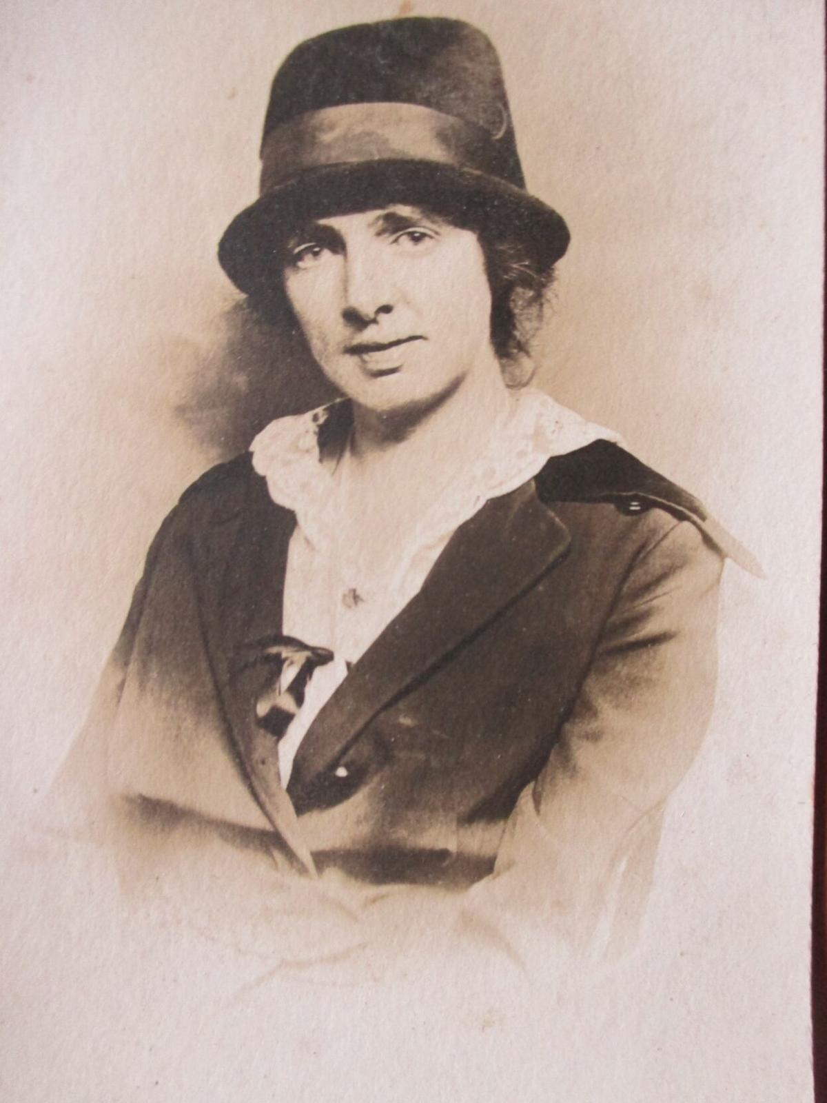 Dorothy C. Walter.jpeg
