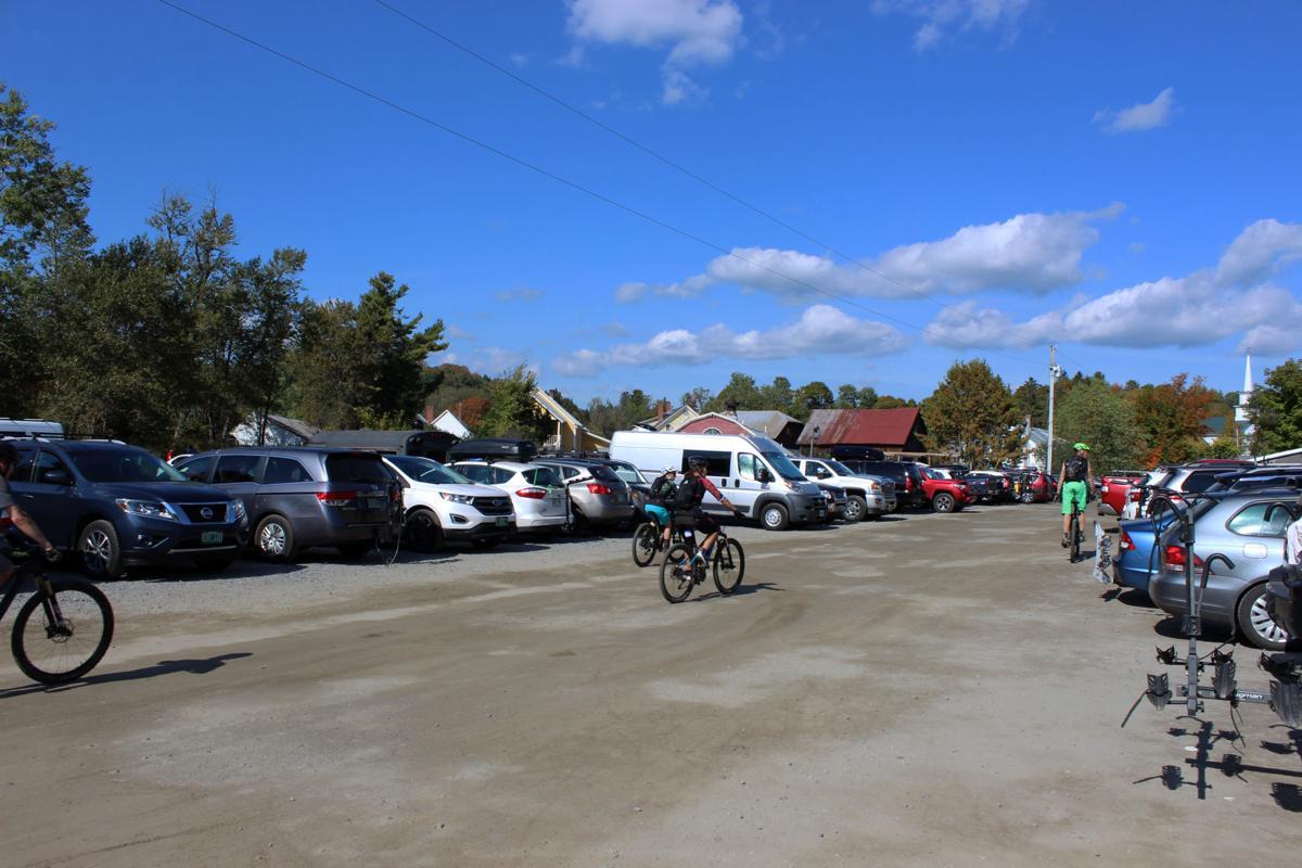 Bikes in East Burke #3.jpg
