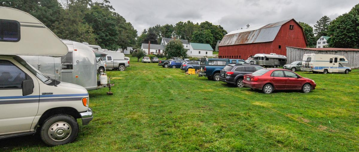 artist parking & camping.jpg