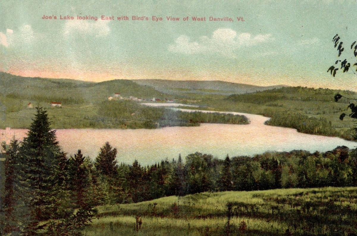 022 PR, Pond from Bolton's pasture,1907, tinted.jpg