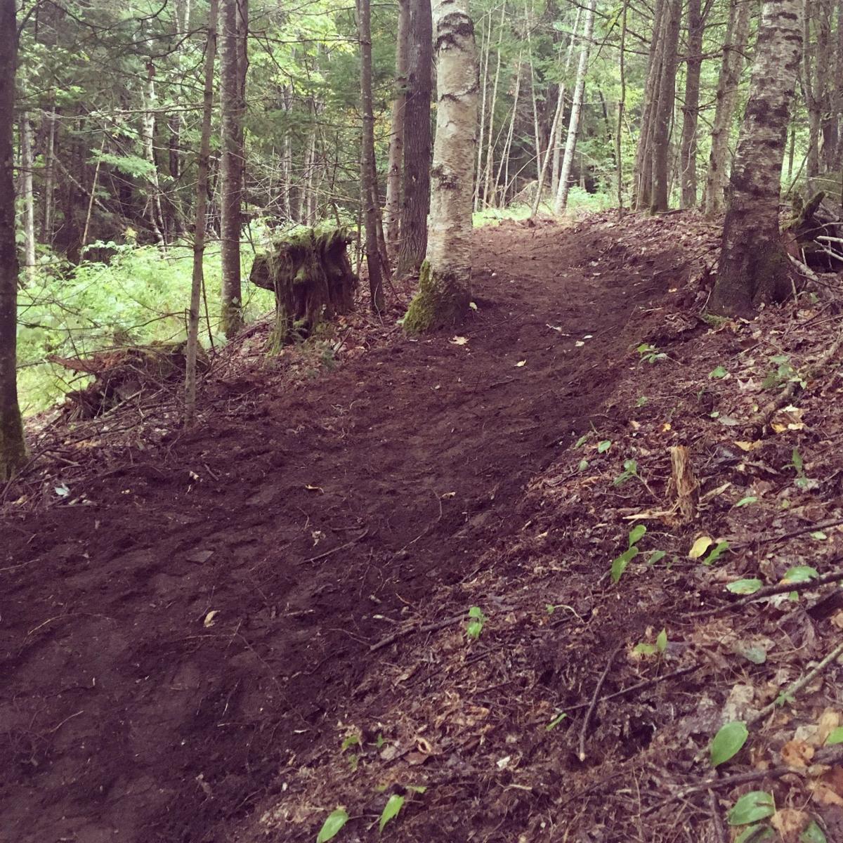Kingdom Trails Blueprint Inspires Danville/St. Johnsbury