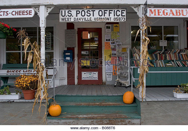 west-danville-vt-post-office-b088t6.jpg