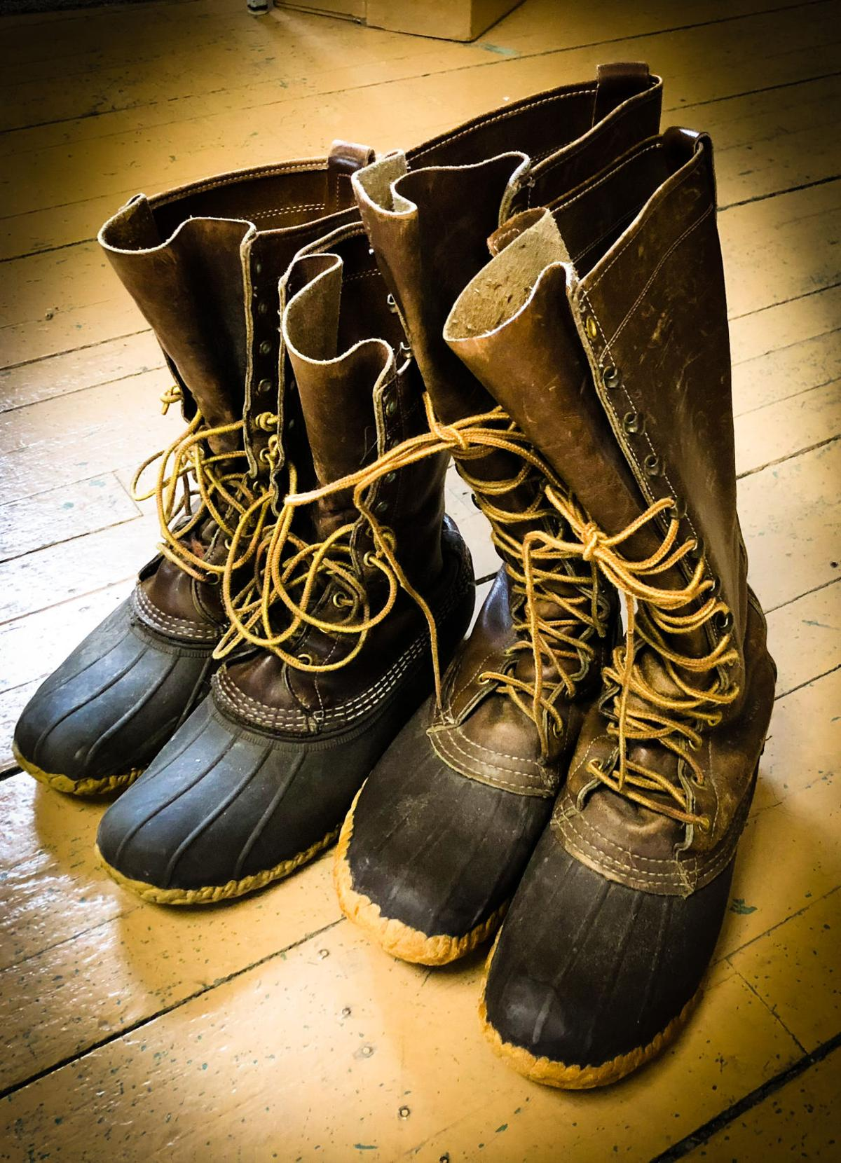 Bean boots features northstarmonthly file dec 18 8 42 47 pmeg solutioingenieria Choice Image