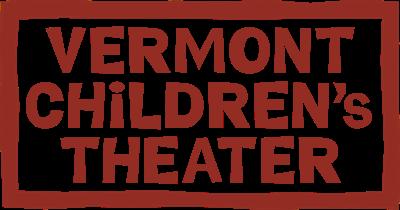 childrens theater logo