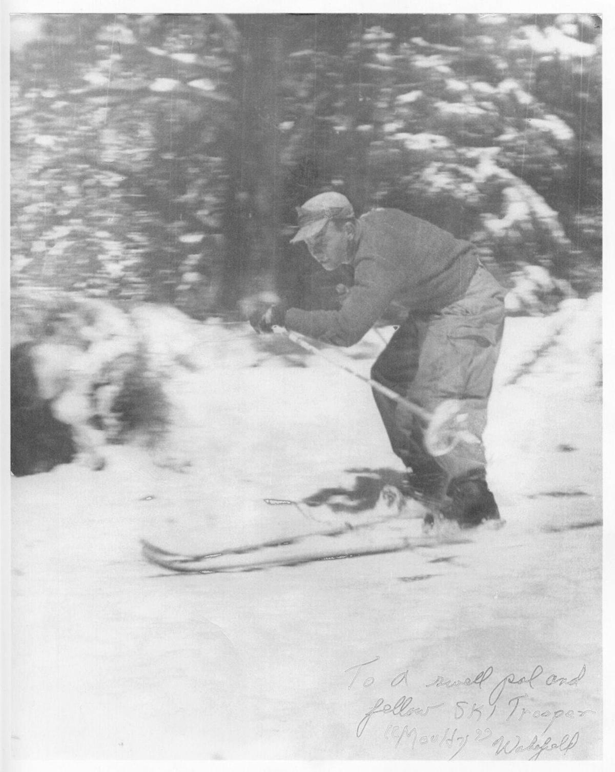 Bruce Wakefield skiing.jpg