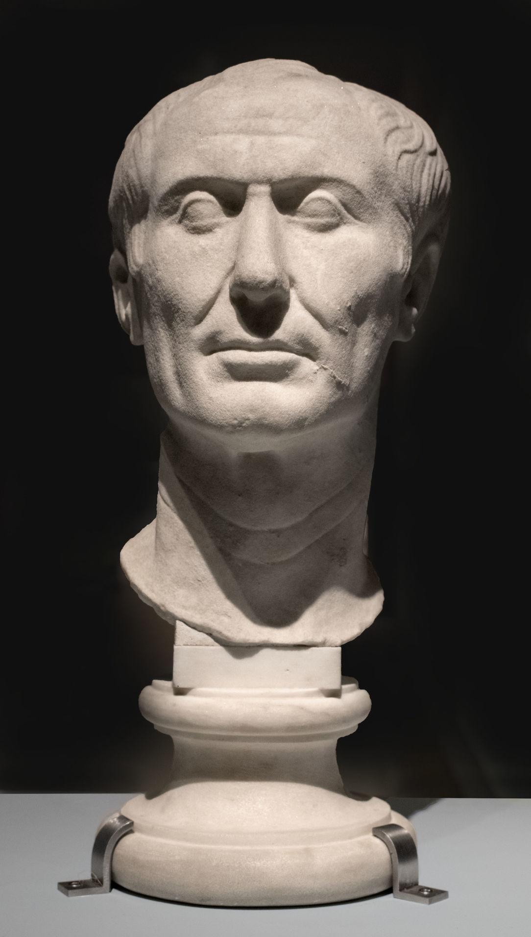 Caesar_bust.jpg