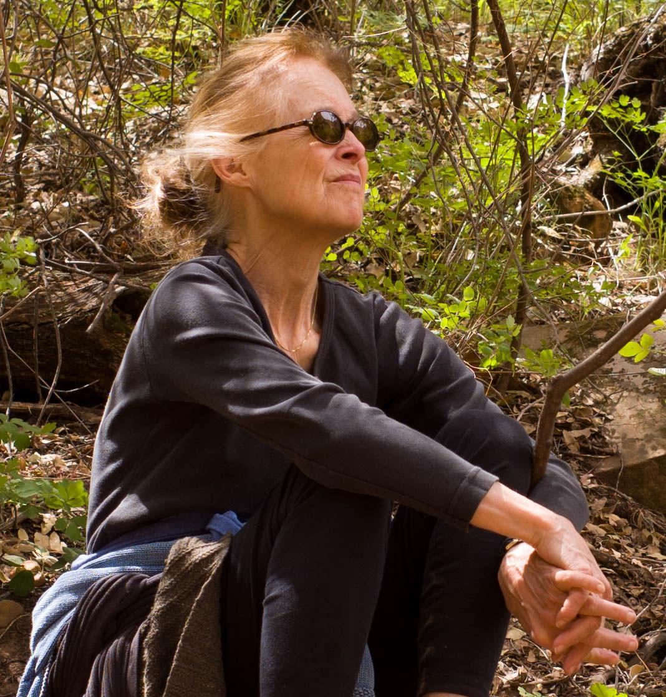 Deborah Warren.jpg