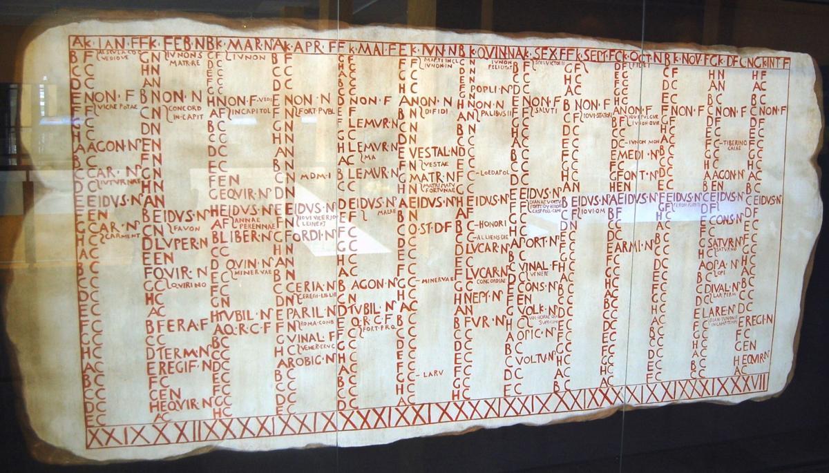 Roman_calendar_reporduction.jpg