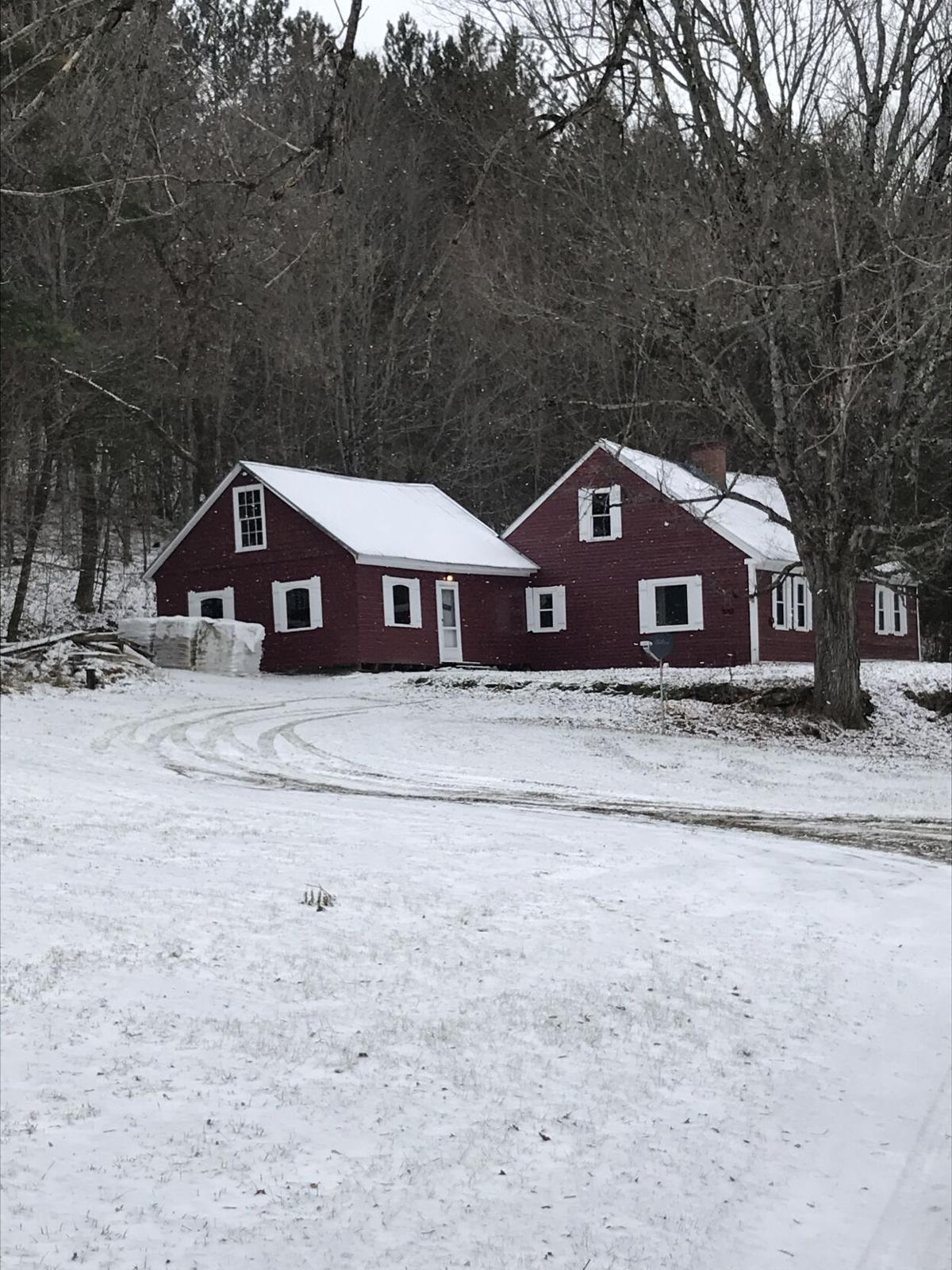 Farmhouse plus lodge.JPG