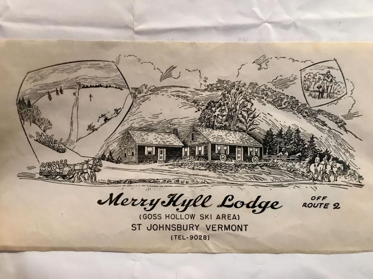 Merry Hill Lodge letterhead stain free.jpg
