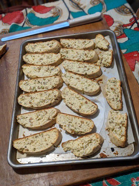 biscotti 2.jpg