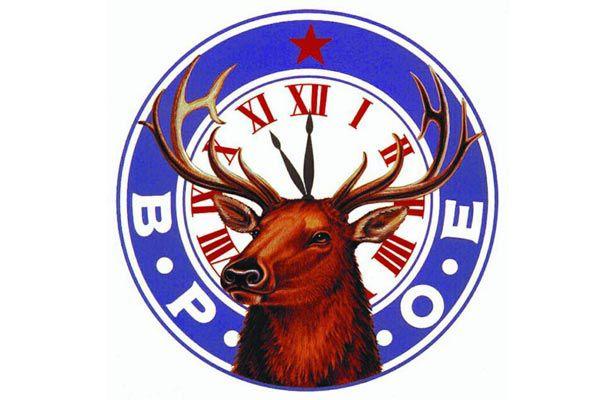 elks-logo-612.jpg