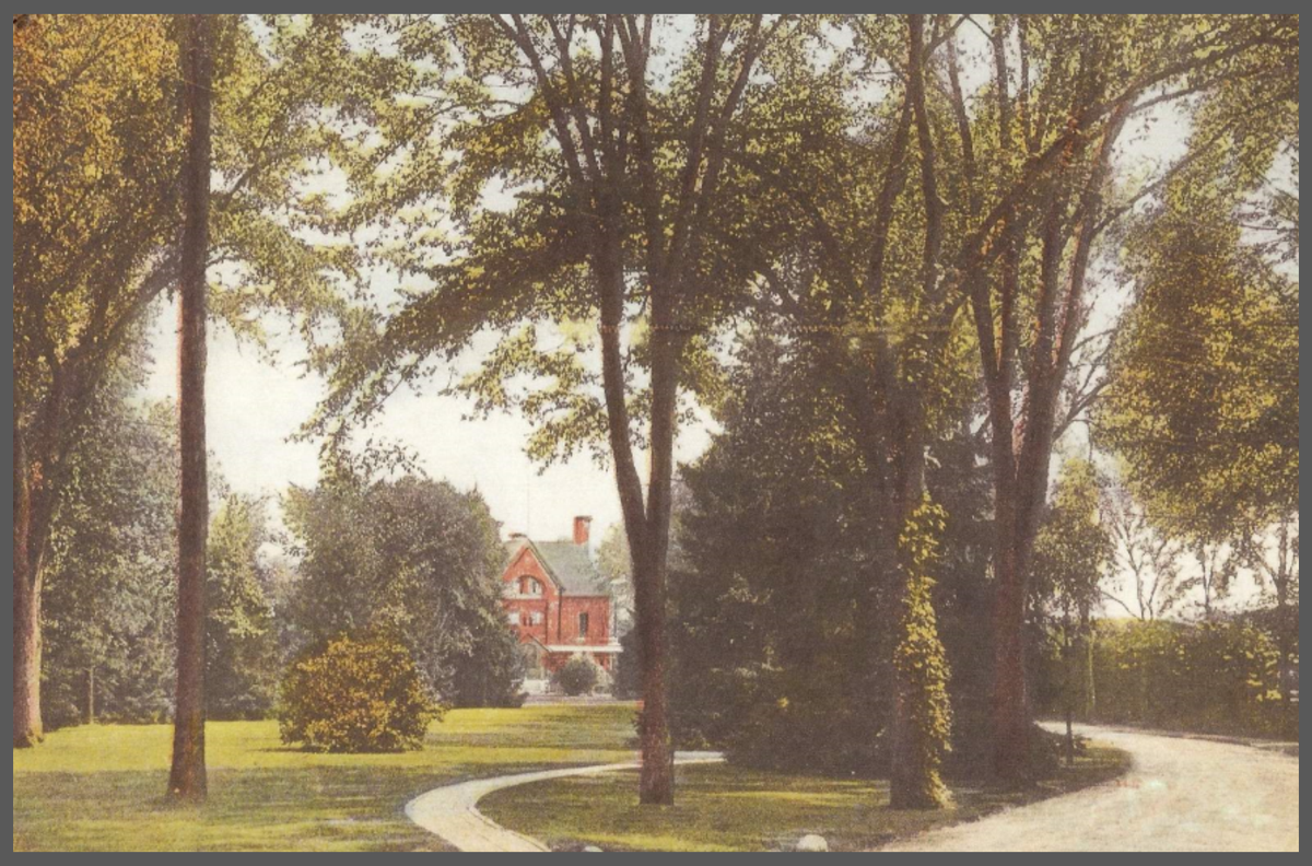 brantview 1920.png