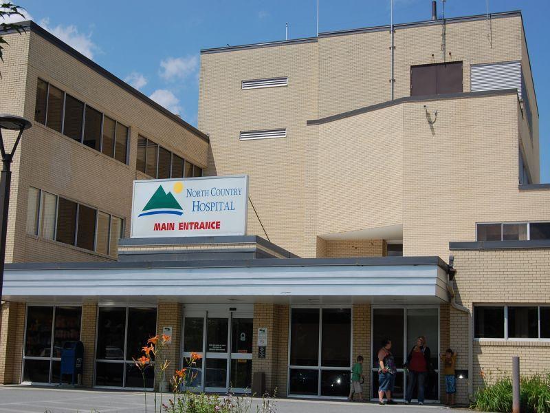 VPR-NorthCountryHospital-20130712.jpg