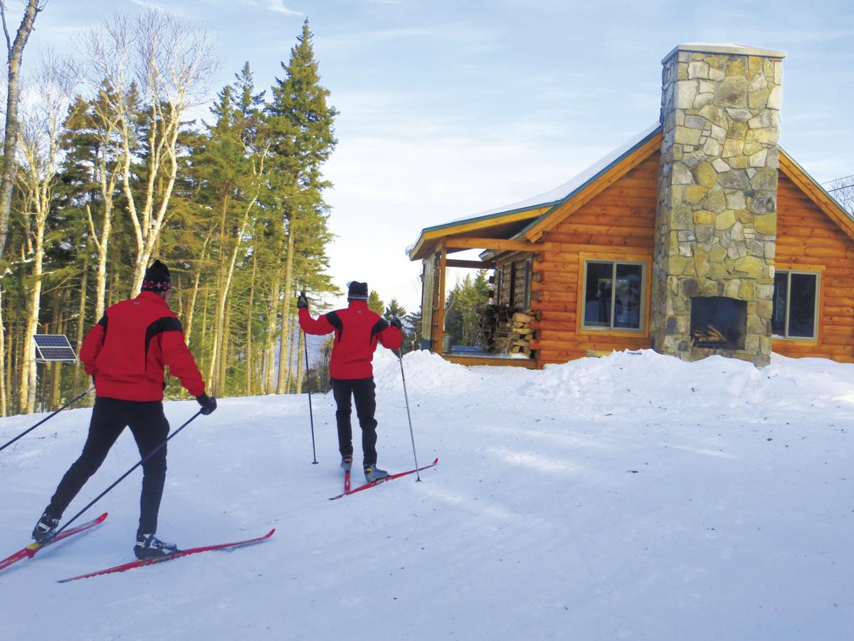 1-9-13 nordic warming hut.jpg