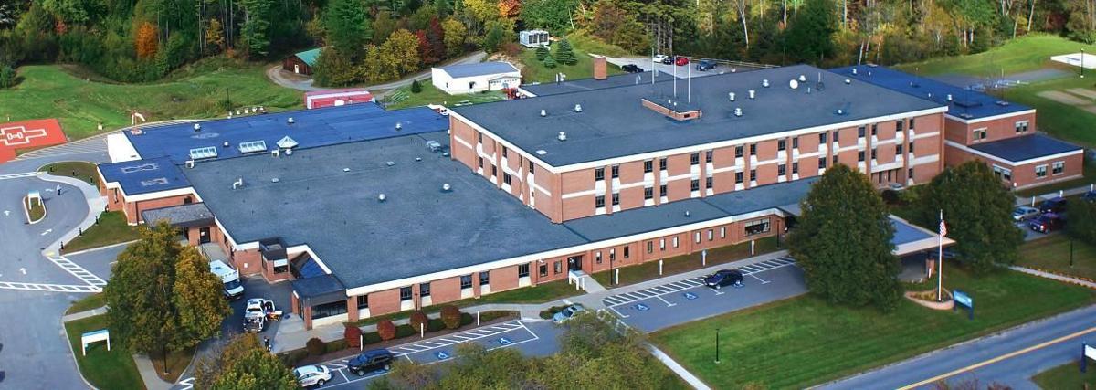 northeastern-vermont-regional-hospital-office.jpg