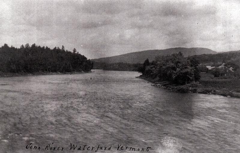 15 mile falls waterford.jpg