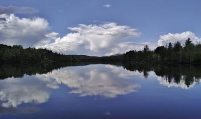belind aplymak norton pond