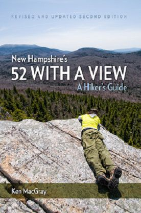 52 with a view