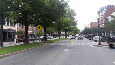 051019_RNT_Crosswalks1