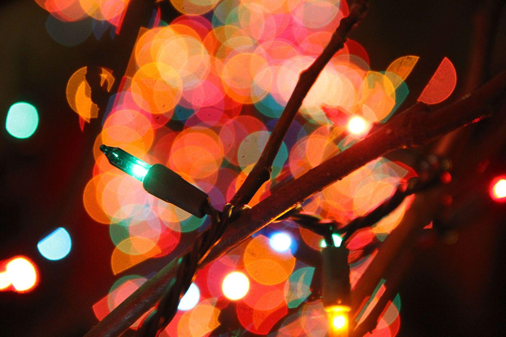 Christmas giveaways 2018 rome ga