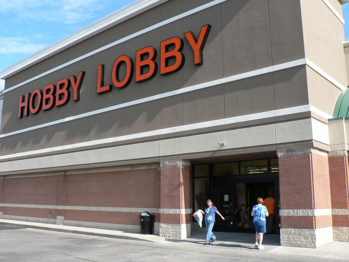 hobby lobby opening day - Is Hobby Lobby Open Christmas Eve