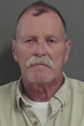 Walker County sheriff says deputy charged with sexual assault was