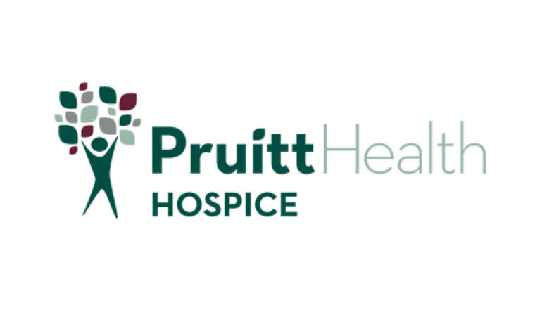 PruittHealth Hospice to hold appreciation breakfast for veterans, first responders on Friday, Nov. 10