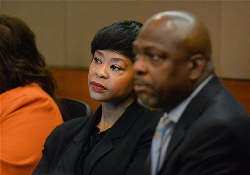 Cheating Case In Atlanta : Atlanta cheating scandal indictment sure to be a bust
