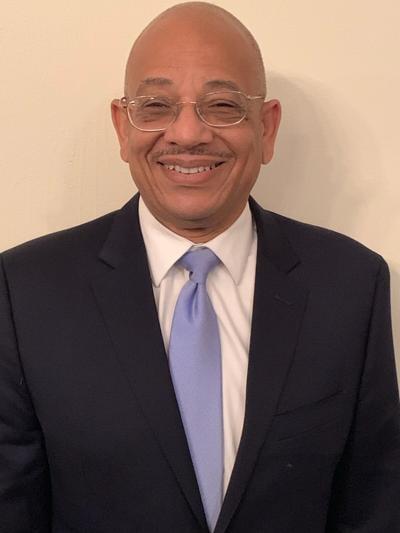 Rick Stevenson named to Redmond's board of trustees